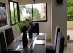 Apartamento En Venta Cartagena (10)