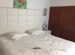 Apartamento En Venta Cartagena (11)