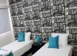 Apartamento En Venta Cartagena (8)