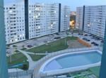 Apartamento En Arriendo Cartagena (4)