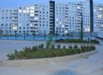 Apartamento En Arriendo Cartagena (5)