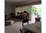 Apartamento-En-Arriendo-En-Cartagena-1-5