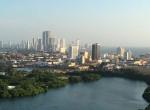 Apartamento-En-Arriendo-En-Cartagena-10-1 (1)