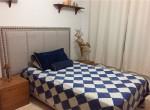 Apartamento-En-Arriendo-En-Cartagena-10-4