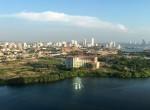 Apartamento-En-Arriendo-En-Cartagena-11-1