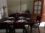Apartamento-En-Arriendo-En-Cartagena-11-4