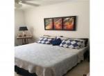 Apartamento-En-Arriendo-En-Cartagena-13-2