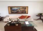 Apartamento-En-Arriendo-En-Cartagena-14-2