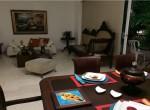 Apartamento-En-Arriendo-En-Cartagena-16-2