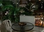 Apartamento-En-Arriendo-En-Cartagena-17-2