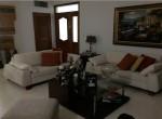 Apartamento-En-Arriendo-En-Cartagena-2-5