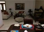 Apartamento-En-Arriendo-En-Cartagena-3-4