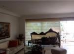 Apartamento-En-Arriendo-En-Cartagena-6-4