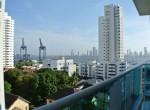 Apartamento-En-Arriendo-En-Cartagena-7-1