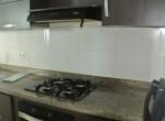 Apartamento-En-Arriendo-En-Cartagena-8-1 (1)
