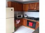 Apartamento-En-Arriendo-En-Cartagena-9-4