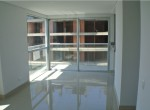 Apartamento En Venta En Cartagena (11)