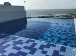 Apartamento En Venta En Cartagena (2)