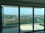 Apartamento-En-Arriendo-En-Cartagena-2-1