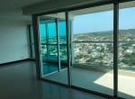 Apartamento-En-Arriendo-En-Cartagena-8-1