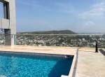 Apartamento-En-Arriendo-En-Cartagena-9-1