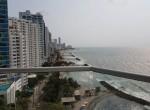 Apartamento En Venta En Cartagena (13)