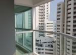 Apartamento En Venta En Cartagena (23)