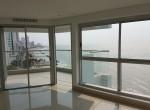 Apartamento En Venta En Cartagena (27)