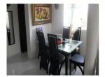 Apartamento Para Arriendo En Cartagena (1)