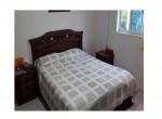 Apartamento Para Arriendo En Cartagena (2)