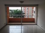 Apartamento en venta en cartagena (8)