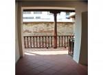 Casa-En-Venta-En-Cartagena-18