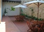 Casa-En-Venta-En-Cartagena-24