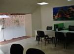 Casa-En-Venta-En-Cartagena-25