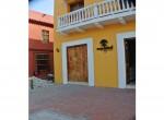 Casa-En-Venta-En-Cartagena-28