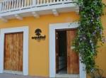 Casa-En-Venta-En-Cartagena-29