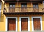 Casa-En-Venta-En-Cartagena-30