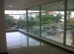 Oficina-En-Arriendo-En-Cartagena-1