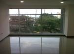 Oficina-En-Arriendo-En-Cartagena-2
