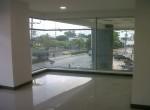 Oficina-En-Arriendo-En-Cartagena-4