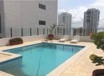 Aparatamento En Venta En Cartagena (11)