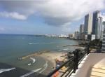 Aparatamento En Venta En Cartagena (13)