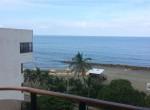 Aparatamento En Venta En Cartagena (19)