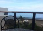 Aparatamento En Venta En Cartagena (2)