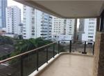 Aparatamento En Venta En Cartagena (6)