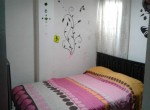 Apartamento En Venta Cartagena (1)