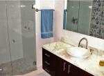 Apartamento En Venta Cartagena (12)