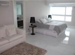 Apartamento En Venta Cartagena (13)