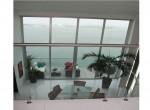 Apartamento En Venta Cartagena (15)