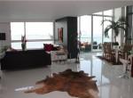 Apartamento En Venta Cartagena (16)